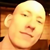 GLOBEWALKERjnr's avatar