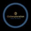 globexploration9's avatar