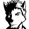 Globman's avatar