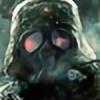 globst's avatar