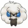 globug100's avatar