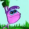 Globuledoux's avatar