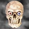 GlobusCrea's avatar