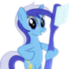 Glochy's avatar