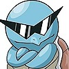 Glock76's avatar