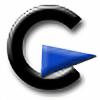 glockedprod's avatar