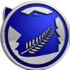 GlofernWolfe's avatar