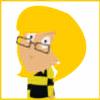 GloGlo92's avatar