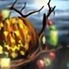 glomart49's avatar