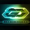 Glomek's avatar