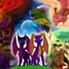 glompsyourawrXD's avatar