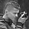 glonostaj's avatar