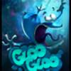 gloogloothenugget's avatar