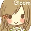 Gloombloomgurl's avatar