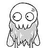 GloomBone's avatar