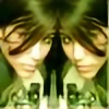 gloomcookie's avatar