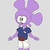GloomeShrrome's avatar