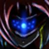 GloomFlowerArt's avatar