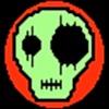 GloomFormat's avatar