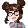 gloomichan's avatar