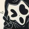 GloomieCutie's avatar