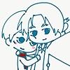 gloomikasa's avatar