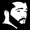 gloomilygray's avatar
