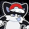 gloomine's avatar