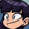 Gloomlie's avatar