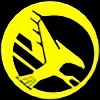 Gloomreach's avatar