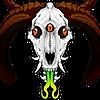 GloomShroom's avatar
