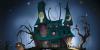 Gloomsville's avatar