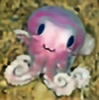 Gloomy--Sunday's avatar