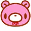 Gloomy-bearplz's avatar