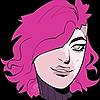 Gloomy-Butt's avatar