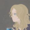 gloomy-day's avatar