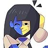 Gloomy-Fish's avatar
