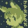 gloomy-lens's avatar