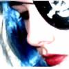 gloomy-lullaby's avatar