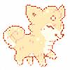 Gloomy-Marshmallow's avatar