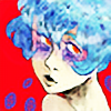 gloomy-pandi's avatar