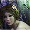 Gloomy007's avatar