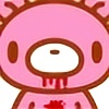 GloomyBearCo's avatar