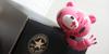 GloomyBearInvasion's avatar