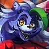 GloomyBloomy's avatar