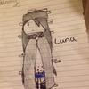 GloomyCookie009's avatar