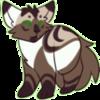 gloomydeerlingARPG's avatar