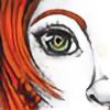 gloomydollx's avatar