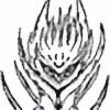 GloomyFace's avatar