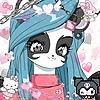 gloomygoddess's avatar